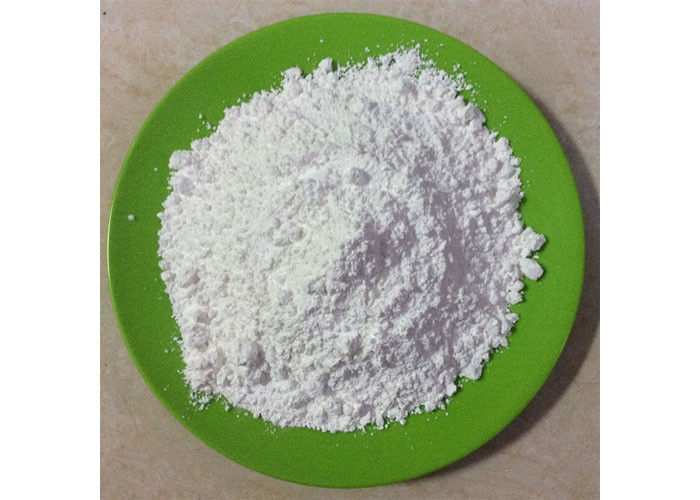 Cas 13765-26-9 Rare Earth Fluoride / Gadolinium Fluoride Powder Fit Making Optical Glass