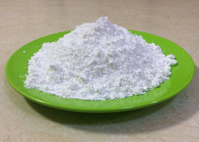 High Purity Cerium Rare Earth Fluoride Cas Number 7758-88-5 Formula CeF3